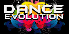 «Dance Evolution»